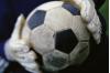SCV Sports Report for Dec. 30