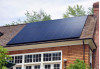 SunPower Lines Up Financing to Meet Solar Panel Demand