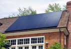 SunPower Lines Up Financing to Meet Solar Panel Demand