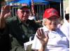 Longtime Community Volunteer Jim Stone Dies