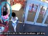 Deputies Seeking Suspects in Pickpocketing, ID Theft