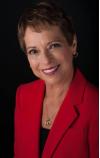 SoCal Edison Rep Named as 2015 VIA Chair