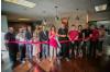 Ekata Training Center Cuts Ribbon on New Location