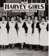 Aug. 2: Historical Society to Host Q&A with 'Harvey Girls' Filmmaker