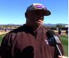 Valencia High Baseball Coach Still Under Investigation