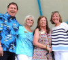 2014 Taste of the Town Sets Record Attendance