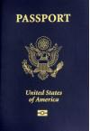 Castaic Postal Center Expanding Passport Office