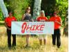 Nature Center Hosting Hike for Mental Health