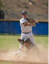 Foothill League Baseball and Softball Return To SCVTV