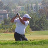 Golf Tournament Benefits SCV Youth Project