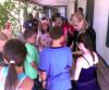 Rancho Camulos Roundup: Reenactment, School Tours