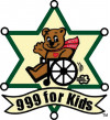 999 for Kids Program Hosts Holiday Party for Kids in Need