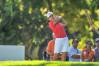 June 10: Retired LPGA Champ to Host Golf Classic