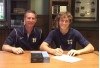 Landon, of Santa Clarita Storm, Signs With TMC Soccer