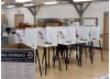Nov. 3: Val Verde Residents Elect Benefits Committee Members