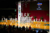 Hart Dancers 'Got Talent'