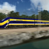 Brian P. Kelly Named New High-Speed Rail Authority CEO