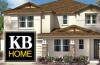 KB Home: Lower Profit, Margin; Higher Volume, Prices