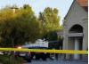 Movie-Prop Suicide Vest Among Several Items Stolen