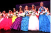 Miss SCV Pageant Friday-Saturday at COC