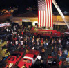 'Welcome Home' Party Tonight for Sailor from CC