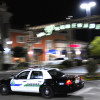 Crime Blotter: Grand Theft Auto, Petty Theft in Saugus