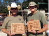 SCV Sheriff Station's Pulled Pork Takes Top Trophy
