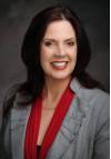 Reynolds to Coordinate Hart District's Career Ed Programs