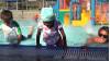 June 3: L.A. County Kicks Off Start of Summer Swim Season