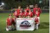 Hart PONY 9U Team Advances to Zone