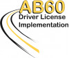 Documenting the Undocumented: AB60 Driver's License Stats for April 2015