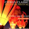 July 25-26: Hot Air Balloon Festival Returns to Santa Paula