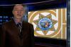 SCV NewsBreak for Wednesday, July 23, 2014