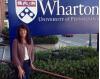 West Ranch Biz Teacher Attending Summer Financial Seminar