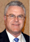 The Move to District Elections | Superintendent Rob Challinor