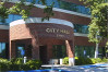 Santa Clarita Ranked Highly In Job Market