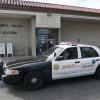 SCV Sheriff's Station Suspends Safe Drug Drop Off Program