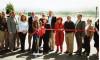 Council Votes to Name Freeway Bridge for 'Road Warrior'