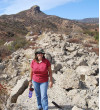 CSUN Grad Student Memorializes Victims of 1928 St. Francis Dam Disaster