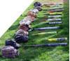 Feds Close Canyon Sports Field Discrimination Complaint