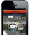 New App Alerts Users to Nearby Cardiac Arrest