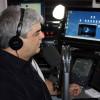 Messina Makes List of 10 'Hottest' U.S. Conservative Radio Hosts