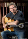 Oct. 21: Kenny Loggins Coming to Golden Valley High