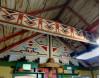 Upcoming Events at AVIM, Tehachapi Museum, Tomo-Kahni State Historic Park