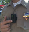 Police Body-Cam Law Sidelined Again in California