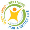 Sept. 30: Annual Body-Mind-Wellness Fair at COC