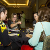 Circle Of Hope Hosts Bunco For Hope For Cancer Treatment