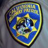 Valencia Resident Killed in Stevenson Ranch Crash