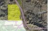 City Might Buy Never-Built Lyons Canyon Ranch Land