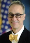 Know Your Medicare Rights   Commentary by David Sayen
